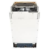 Посудомийна машина ELEYUS DWB 45025