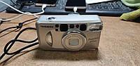 Фотоаппарат пленочный Fujifilm Zoom Date 125SR № 21250508