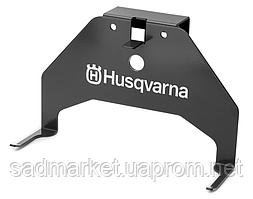 Настенное крепление для роботов Husqvarna Automower 310, Automower 315, Automower 315Х