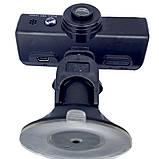 Автомобільний відеореєстратор V223, фото 4