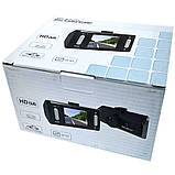 Автомобільний відеореєстратор V223, фото 6