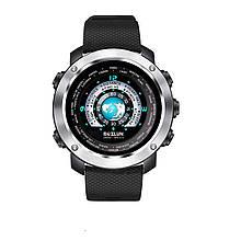 Смарт-годинник Bozlun W30. Водонепроникний трекер. Bluetooth Smartwatch. ОРИГІНАЛ.