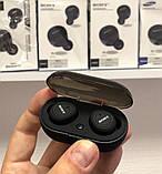Бездротові Bluetooth-навушники SONY TWS 5, фото 2