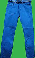 Летние брюки для мальчика (Турция)(164)
