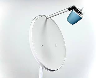 Комплект антенн 3G / 4G LTE MIMO 2 x 27 dBi