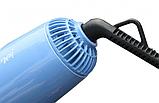 Фен-стайлер для волос 10 в 1 Gemei GM-4833, фото 8