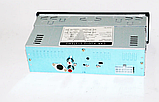 Автомагнітола DC-8226BT ISO USB MP3 FM, USB, SD, AUX BLUETOOTH магнитола для авто з пультом управління, фото 5