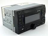 9901 car MP3 player 200W 4x50W , 2 DIN автомагнитола, фото 4