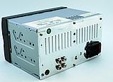 9901 car MP3 player 200W 4x50W , 2 DIN автомагнитола, фото 5