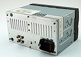 9901 car MP3 player 200W 4x50W , 2 DIN автомагнитола, фото 6