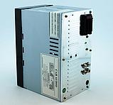 9901 car MP3 player 200W 4x50W , 2 DIN автомагнитола, фото 7