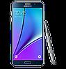 Samsung Galaxy NOTE 5(2sim),2 ядра,Android 4.4.2,5 дюймов экран