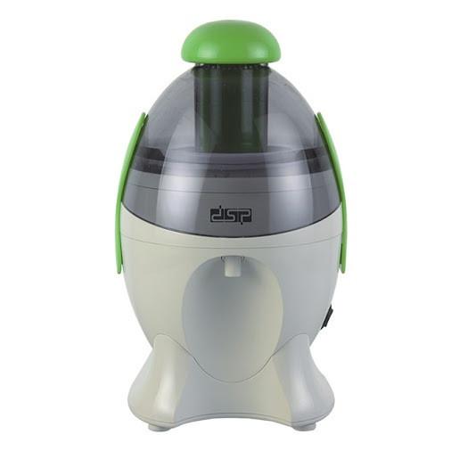 Міні електрична соковитискач для томатів, цитрусових, овочів і фруктів DSP KJ3042, побутова техніка в кухню