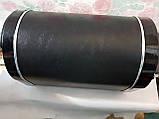 Автомобільна бездротова колонка Ailiang AL-1000A, портативна акустика, сабвуфер з підсилювачем, фото 6