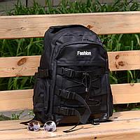Рюкзак міський універсальний (СР-1131)