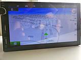 Автомагнітола 2DIN MP5 7003-2U на Андроїд, сенсорний екран, AUX, Bluetooth, USB, Магнітола 2 дін з мультимедіа, фото 6