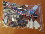 Автомагнітола 2DIN MP5 7003-2U на Андроїд, сенсорний екран, AUX, Bluetooth, USB, Магнітола 2 дін з мультимедіа, фото 8