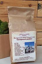 Монастырский травяной сбор при сахарном диабете, Натуральные добавки и экстракты, Беларусь