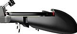 Безпровідний геймпад тригер PUBG MOBILE для телефону AK-66,мобільний ігровий джойстик,приставка пабг, фото 2