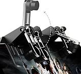 Безпровідний геймпад тригер PUBG MOBILE для телефону AK-66,мобільний ігровий джойстик,приставка пабг, фото 3