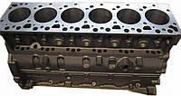 Блок цилиндров для двигателя Cummins 6BT 5.9 3928797, 3929048, 3928798, 3935937, 3935943