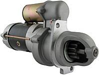 Стартер для двигателей Cummins ISLe, ISC 24V 8kW 3415538
