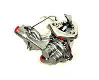 Топливный насос высокого давления (ТНВД) Perkins на двигатель 3.152 2643T051