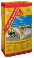 Sikafloor-Level-25 N, 25 кг Промышленная высококачественная самовыравнивающая смесь