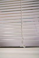 Жалюзи кассетные цветные производство в Одессе под заказ