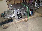 Конвейерная печь для пиццы  CTX TCO2114 новая, печь конвеерная б у, фото 3