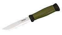 Нож нескладной Grand Way 24046 GU, фото 1