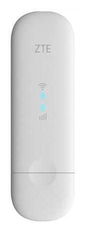3G/4G Wi-Fi модем ZTE MF79U