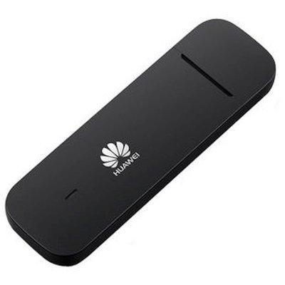 3G/4G модем Huawei E3372h-153