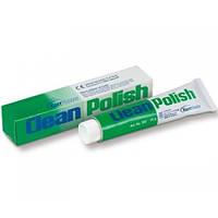 Клин Полиш (CleanPolish) паста для полировки, 50 г.
