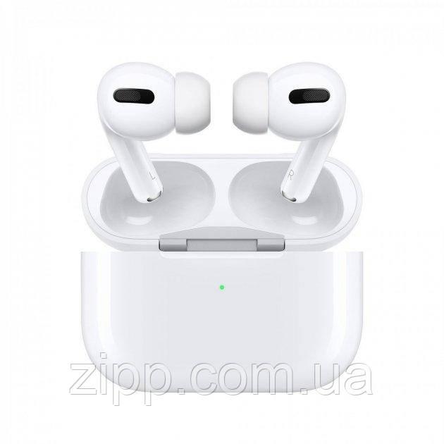 Наушники Bluetooth WUW R113   Беспроводные наушники   Bluetooth наушники   Блютуз наушники в кейсе