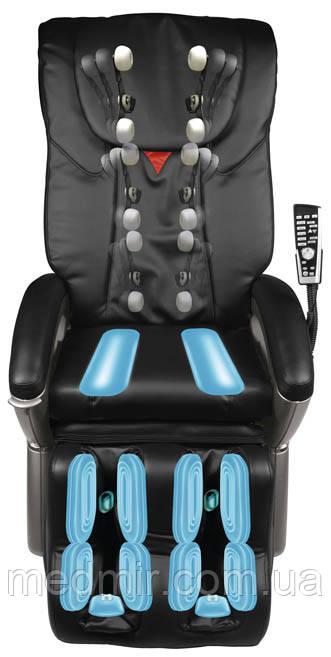 Массажное кресло Bismarck 2