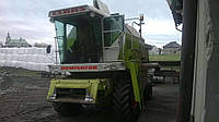 Комбайн зерновий Claas Dominator 88s , фото 1