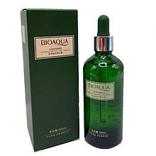Сироватка для обличчя Bioaqua Luofamiss 100 ml