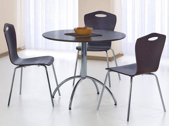 Стол обеденный Romeo (Halmar TM), фото 2