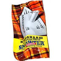 "Карандаш для чистки утюга ""Snowter"""