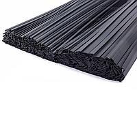 Сварочные прутки - PPO (PPE) - 50 грамм для ремонта пластика
