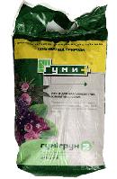 Субстрат Гумигрун 2 для комнатных цветущих растений 2,5 л