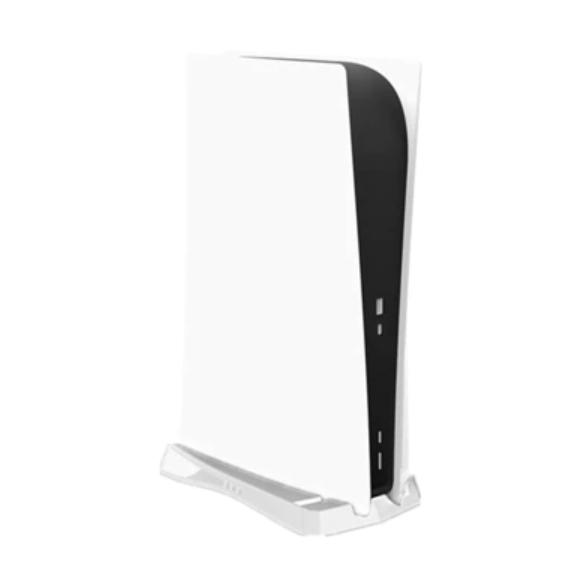 Вертикальная подставка KJH для Sony Playstation 5 / PS5 Ultra UHD