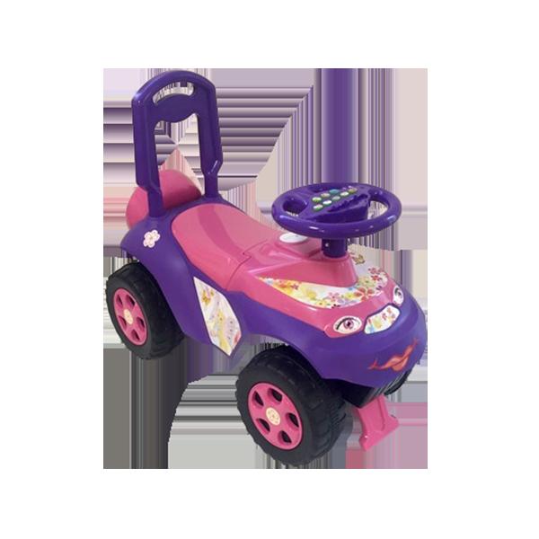 Игрушка детская толокар