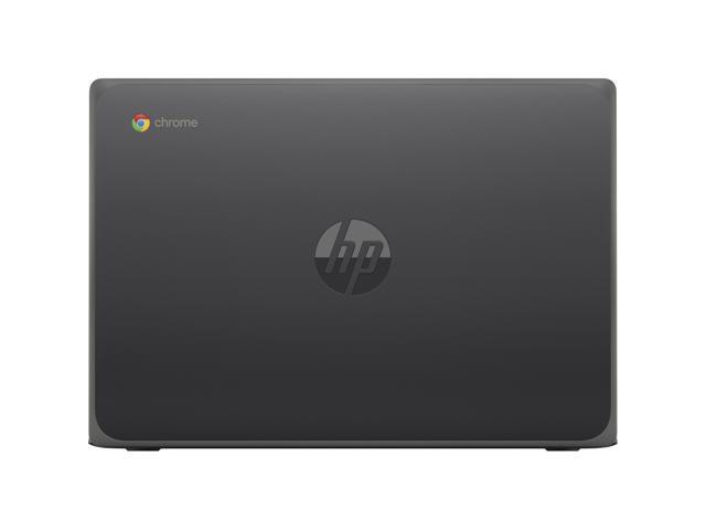 "HP Chromebook 11 G8 EE 11.6"" Chromebook - 1366 x 768 - Celeron N4000 - 4 GB"