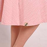 Плаття для годування грудьми, фото 5