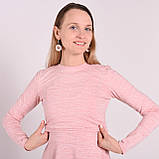 Плаття для годування грудьми, фото 3