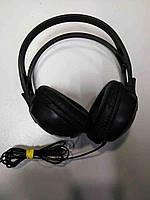 Наушники и Bluetooth-гарнитуры Б/У Philips SHP1900