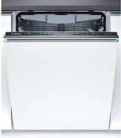 Посудомоечная машина встроенная Bosch SMV25EX00E