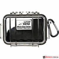Pelican 1010 Micro Case (1010-025-100), фото 1